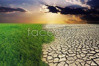 Link toArid land hd photography landscape pictures