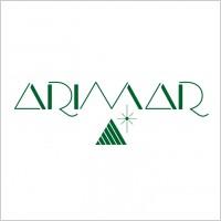 Link toArimar logo