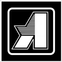 Link toAriston 0 logo