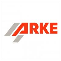 Link toArke logo