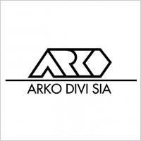 Link toArko logo
