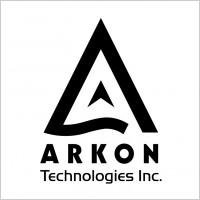 Link toArkon technologies logo