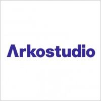 Link toArkostudio logo