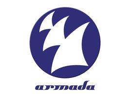 Link toArmada music logo psd