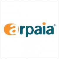 Link toArpaia logo