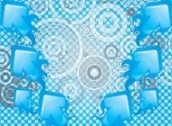 Link toArrow graphics vector free