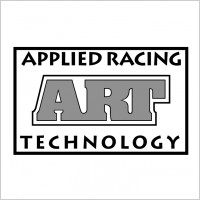 Link toArt 2 logo