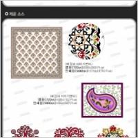 Link toArtcity korean fashion gorgeous patterns series 7
