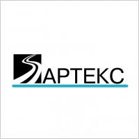Link toArteks logo