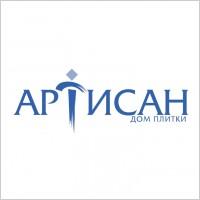 Link toArtisan 0 logo