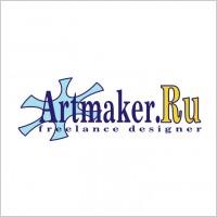 Link toArtmaker logo