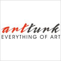 Link toArtturk logo