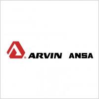 Link toArvin ansa logo