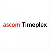 Link toAscom timeplex logo