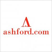 Link toAshfordcom logo