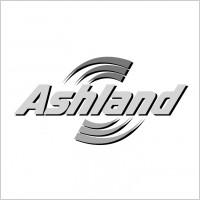 Link toAshland 1 logo
