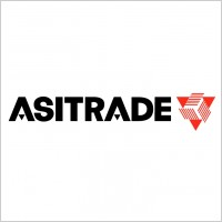 Link toAsitrade logo