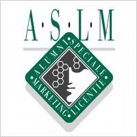 Link toAslm logo