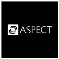 Link toAspect 2 logo