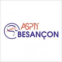 Link toAsppt besancon logo