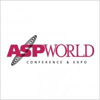 Link toAspworld logo
