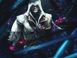 Link toAssassin's creed v2