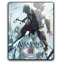 Link toAssassins creed iii v3-connor gameicon