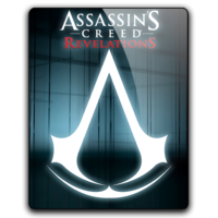 Link toAssassins creed revelations simple gameicon