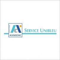 Link toAssedic 1 logo
