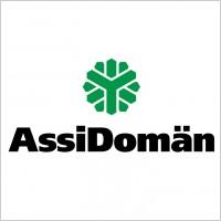 Link toAssidoman 0 logo