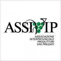 Link toAssivip logo