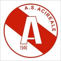 Link toAssociazione sportiva acireale calcio 1946 de acireale logo