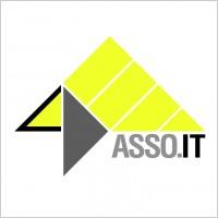 Link toAssoit logo