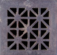 Link toAssorted background 1427