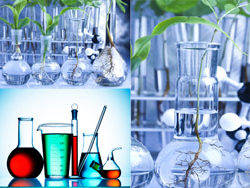 Link toAssorted laboratory glassware hd pictures 2