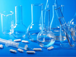 Link toAssorted laboratory glassware hd pictures 3