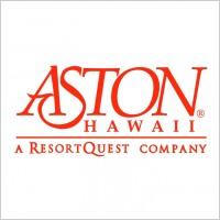 Link toAston hawaii logo