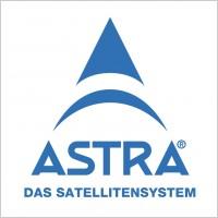 Link toAstra 2 logo
