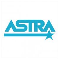 Link toAstra 5 logo