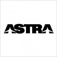 Link toAstra 7 logo