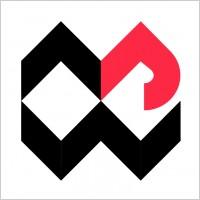 Link toAsw 1 logo
