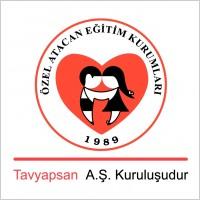 Link toAtacan egitim kurumlari logo