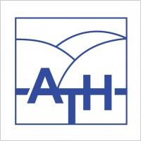 Link toAth logo