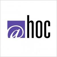 Link toAthoc logo