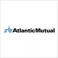 Link toAtlantic mutual logo