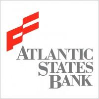 Link toAtlantic states bank logo