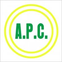 Link toAtletico progresso clube de macujai rr logo