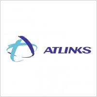 Link toAtlinks logo