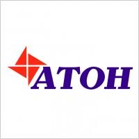 Link toAton 0 logo