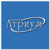 Link toAtrium 0 logo